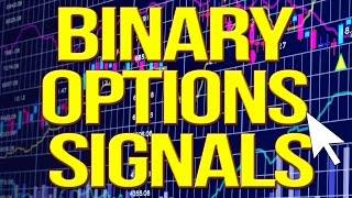 BINARY OPTIONS STRATEGY - BINARY OPTIONS WITHOUT SIGNALS - IQ OPTION STRATEGY: BINARY OPTIONS REVIEW