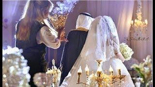 افخم شيلة ترحيبيه بالضيوف ومدح 2019 باسم ام سيف فقط بدون موسيقى