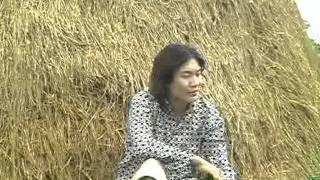 VỢ BỎ (Vũ Minh )