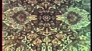 tappeti persiani video anni 70.flv