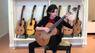 Mirta Alvarez - La Yumba