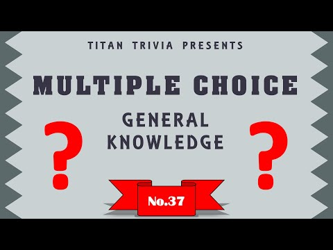 multiple-choice-~-general-knowledge-no.37