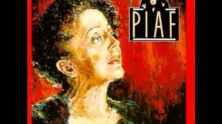 Baixar The Very Best of Edith Piaf - 01 - La Vie, L'amour