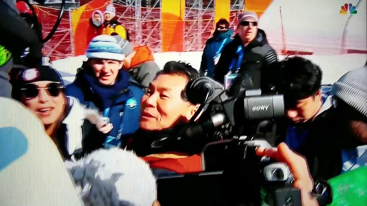 chloe-kim-snowboarding-olympic-gold-medal-winner