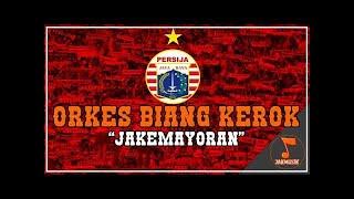 Orkes Biang Kerok - Jakemayoran