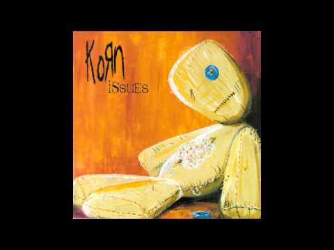 korn---wish-you-could-be-me