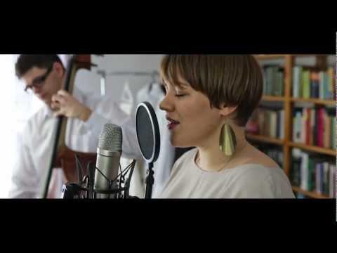 Droga.Do.Piekla.Lektor PL HQ Caly Film.avi from YouTube · Duration:  1 hour 30 minutes 5 seconds