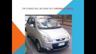 25170998195_4e2cc0d180_b Daewoo New