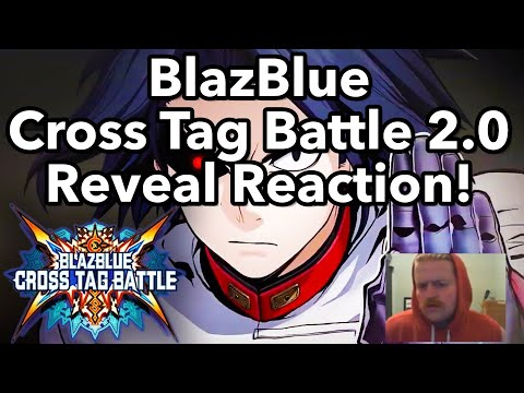 Blazblue Comedy Ost