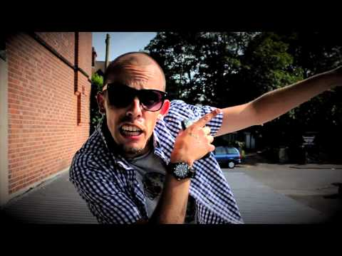 Benny Blanko - No Pressure Net Video - Build TV