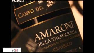 Brunelli Luigi - Speciale Vino & distillati - Protagonisti del Tempo News