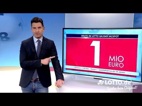 Euromillions Ziehung Wann