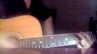 À Ơi! Guitar
