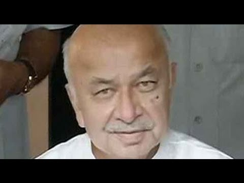 Delhi gang-rape case: The girl's family has got justice, says Home Minister