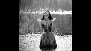Brian Crain Rain