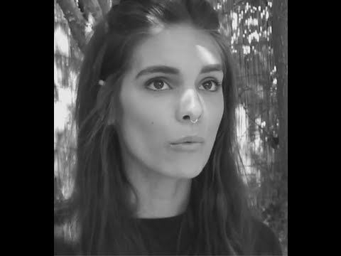 Caitlin Stasey  for Issue Magazine