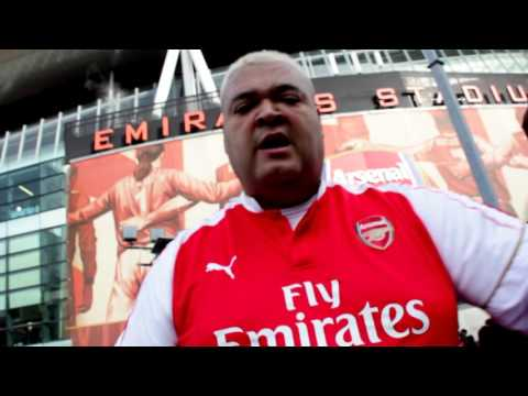 """Celebrity Big Brother's Heavy D & Sonny Green 
