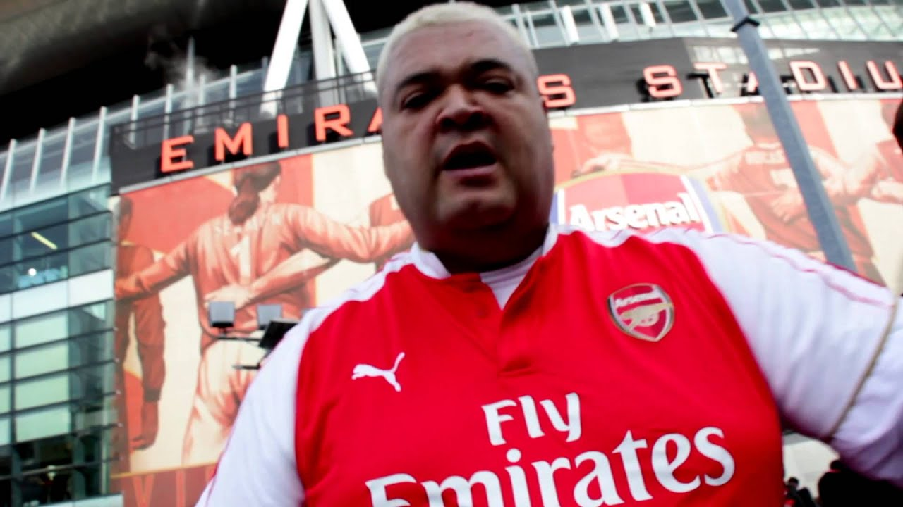 celebrity big brother s heavy d sonny green gooners and we re gunning youtube celebrity big brother s heavy d sonny green gooners and we re gunning