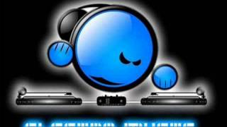 TOP ELECTRO HOUSE MAIO/MAY [2011] DJ LEON