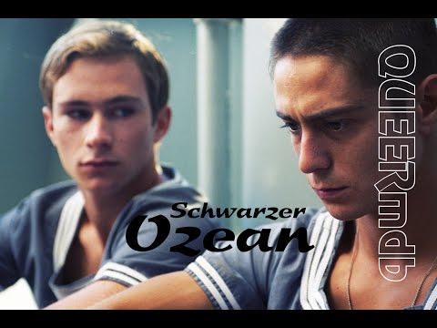 Noir Océan - Schwarzer Ozean (B/D/F 2010) -- Schwul | Gay Themed