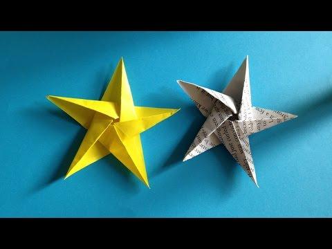 クリスマス 折り紙 折り紙 星 折り方 : popmatx.com