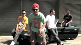 Chilled Mindz Clique - Blowing Me Kisses - Soulja Boy - mixtape/cover