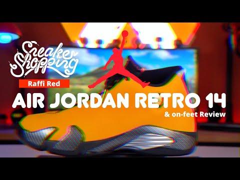 raffi-red-goes-sneaker-shopping-at-stadium-goods-and-reviews-the-air-jordan-retro-14