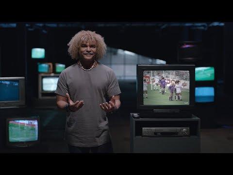 La divertidad  publicidad del Pibe