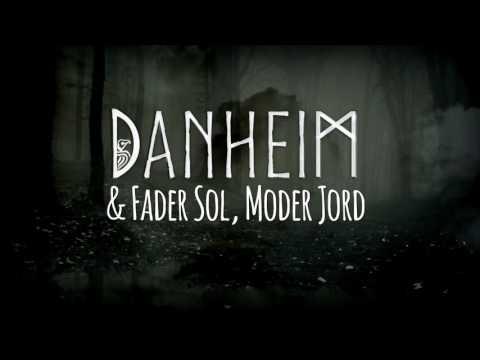 Danheim & Fader Sol, Moder Jord - Gleipnir