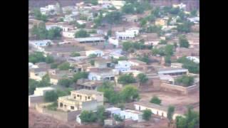 Bakhti Pashto New Song 2012 Rahim Shah Aw Nazia Iqbal Tapay Laga Yaari Ra Sara Oka