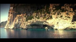 La perla del mediterraneo: Sardegna, Cerdeña, Sardinia, Sardaigne
