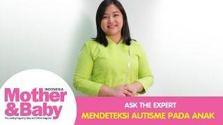 Hai Sehabat sehat, autisme atau Autism Spectrum Disorder (ASD) adalah gangguan perkembangan saraf ya.