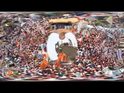 Sarkara Badalisi, BJP Gellisi, ಸರ್ಕಾರ ಬದಲಿಸಿ, ಬಿಜೆಪಿ ಗೆಲ್ಲಿಸಿ #KarnatakaVotes4BJP