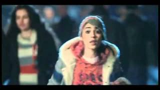 Ceza- Sevgi Isleyin.flv Video