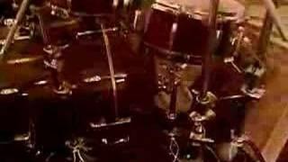 Isaiah Thomas Play 39 in Drums