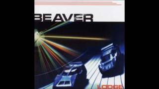 Watch Beaver Static video