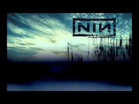 Nine Inch Nails  Hurt Clean Version