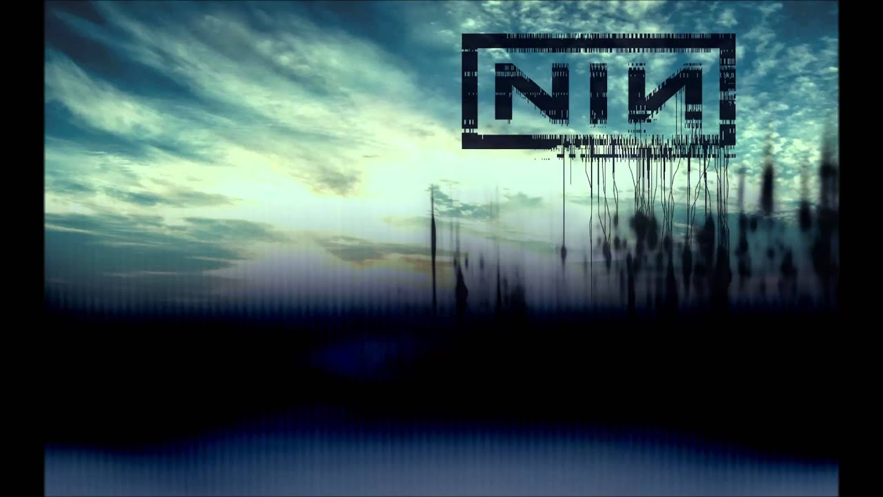 Nine Inch Nails Chords