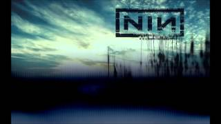 Nine Inch Nails - Hurt (Clean Version)