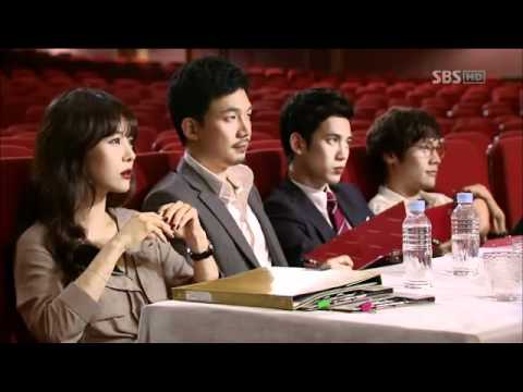 Download The Musical Ep 4 Eng Sub Go Eun Bi's Audition
