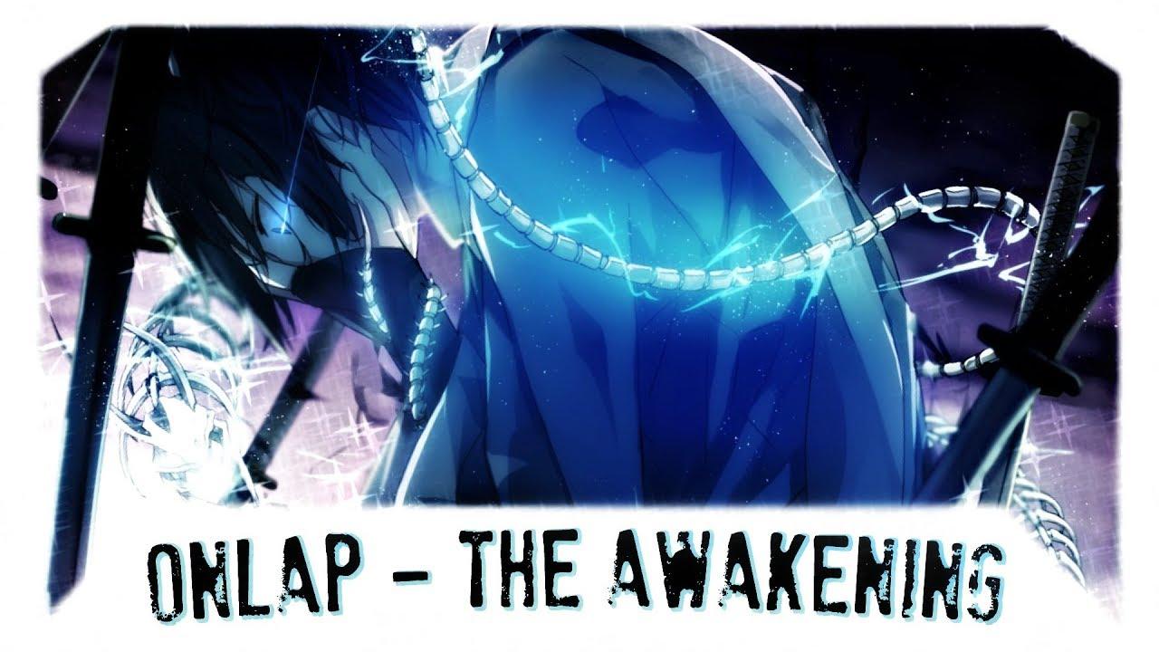 Nightcore - The Awakening