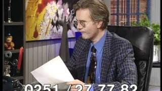 Schmidteinander vom 03.12.1994
