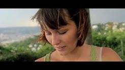 Thomas Pegram - Lieblingsmoment (offizielles Musikvideo) [HD]
