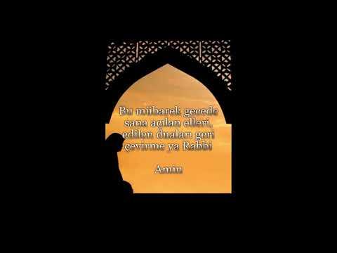 KADİR GECESİ   Kadir Geceniz ve Yaklaşan Ramazan Bayramınız Mübarek Olsun