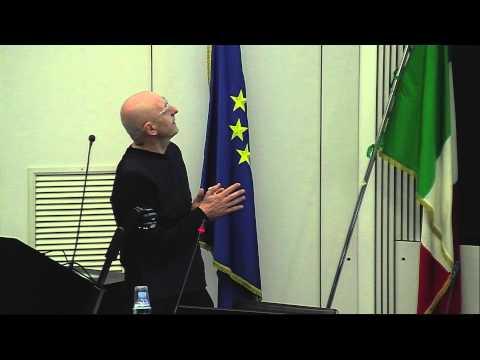 Logica e matematica -- Prof. Antonio Galli