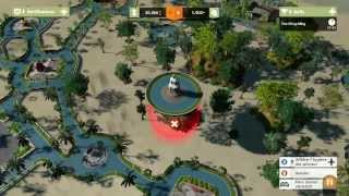 Zoo Tycoon | Let