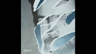 Gambar cover No Mono - Desert (Islands part 1 LP | 2018)