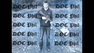 DOC Phil - Sever, takole ti povem