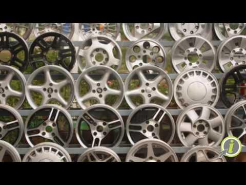 JL Auto Parts - (787) 260-5323