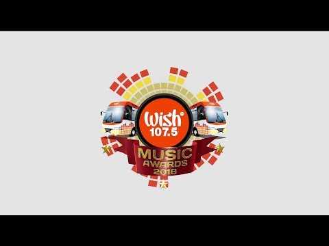 The 3rd Wish 107.5 Music Awards: How To Vote